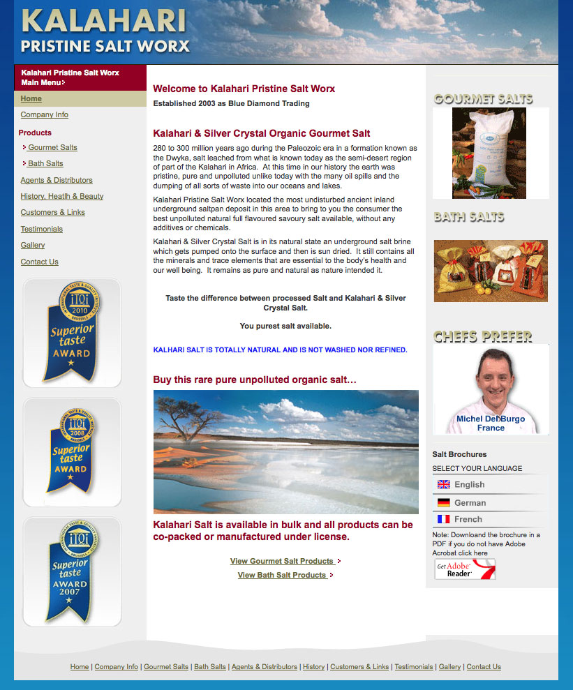 homepage_kalaharisalt