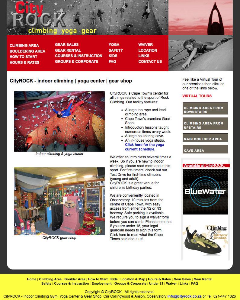 homepage_cityrock