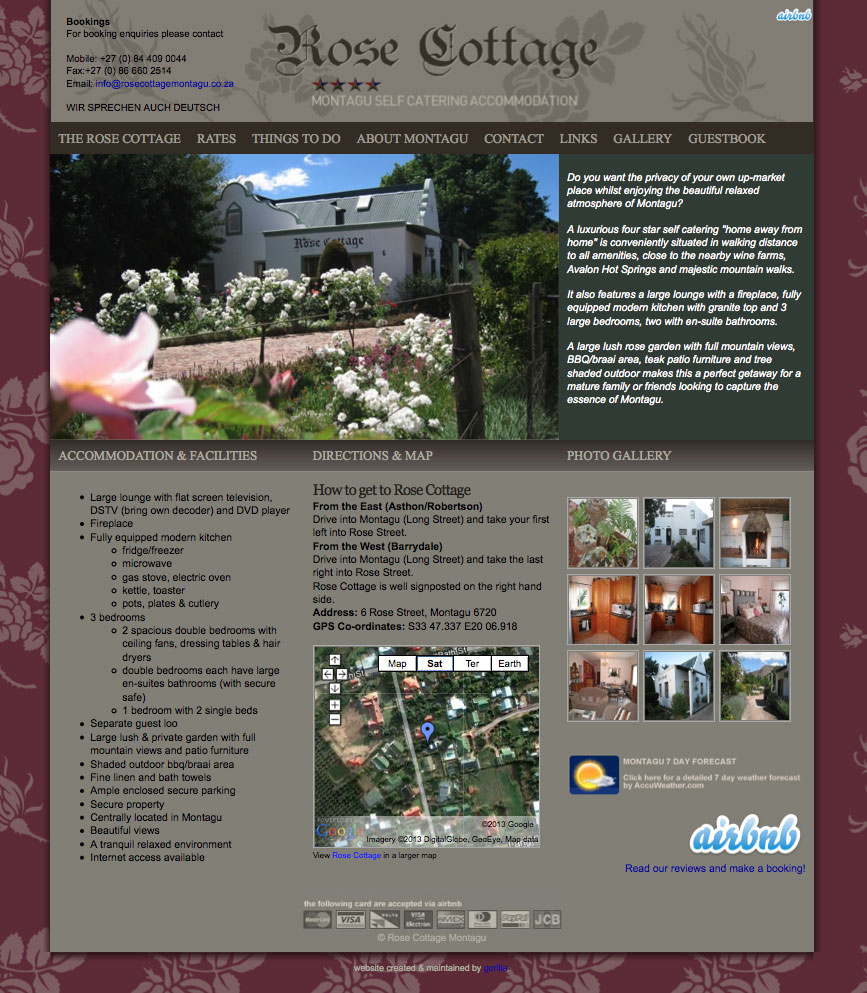 homepage_rosecottage