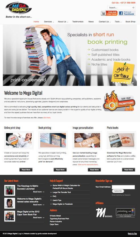 homepage_megadigital