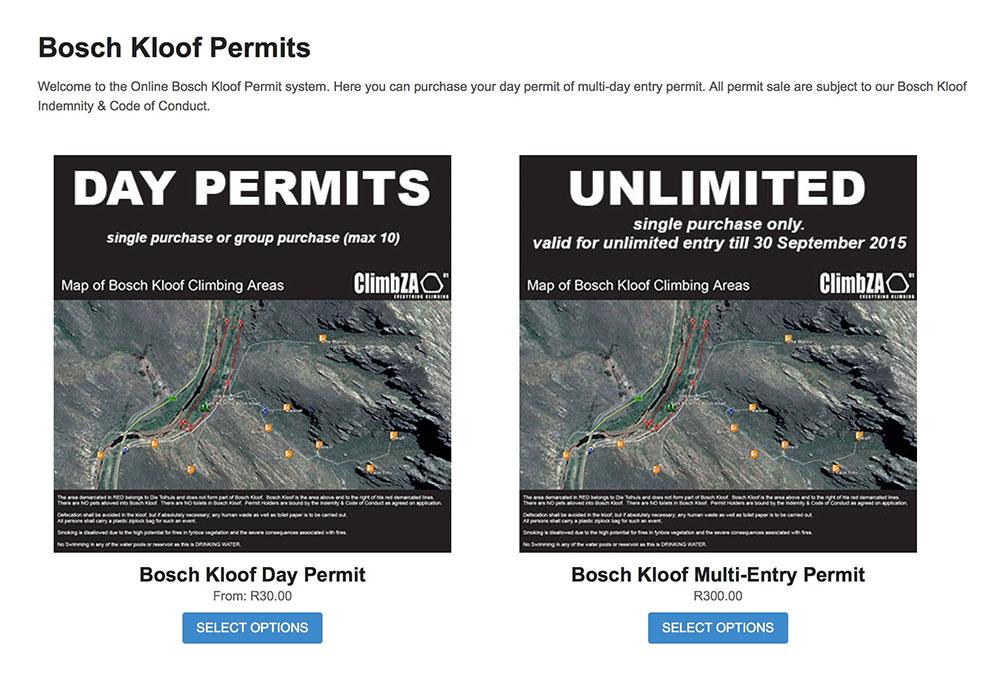 bosch-permits
