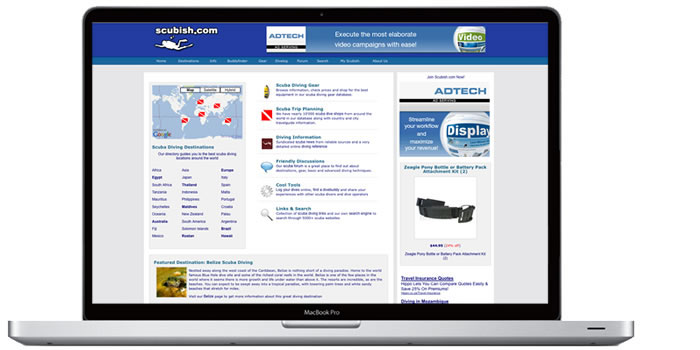 homepage_scubish