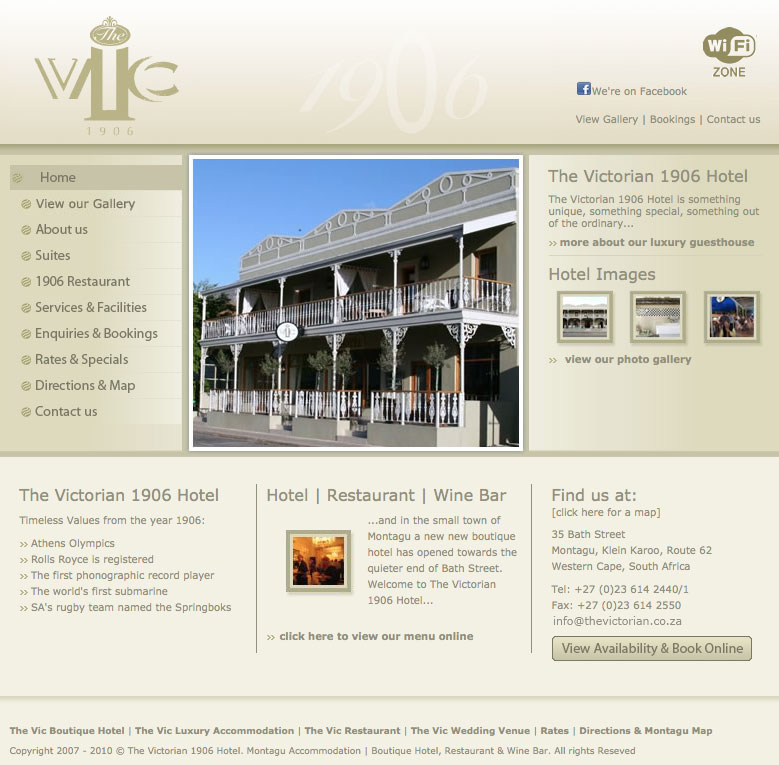 homepage_thevictorian