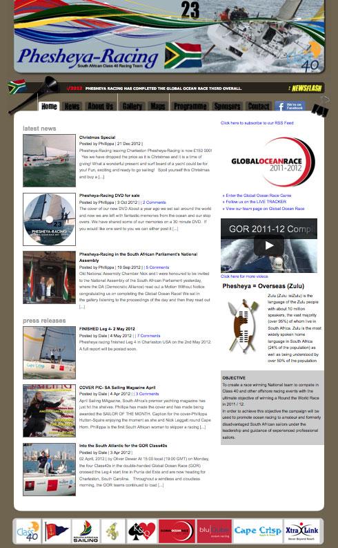 homepage_phesheya-racing