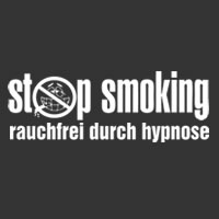 client_stop-smoking