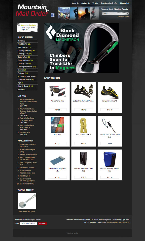 homepage_mountainmailorder