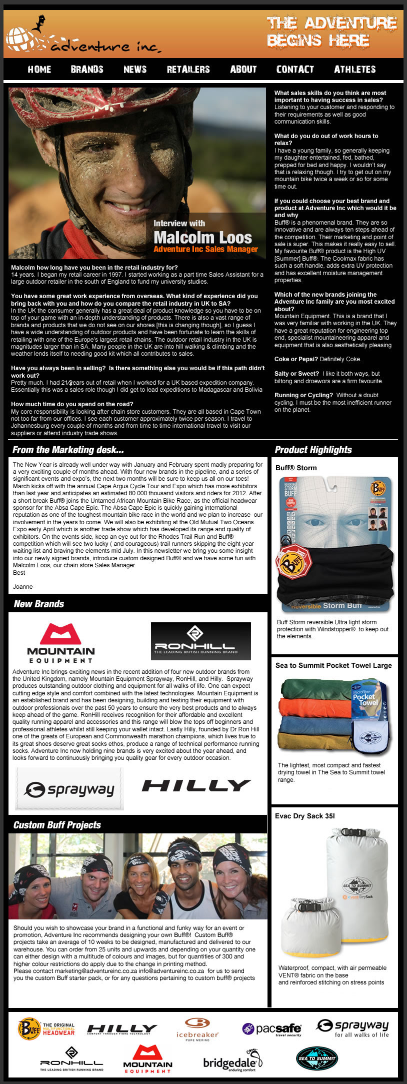 201202_newsletter_r2_c2_r1_c1