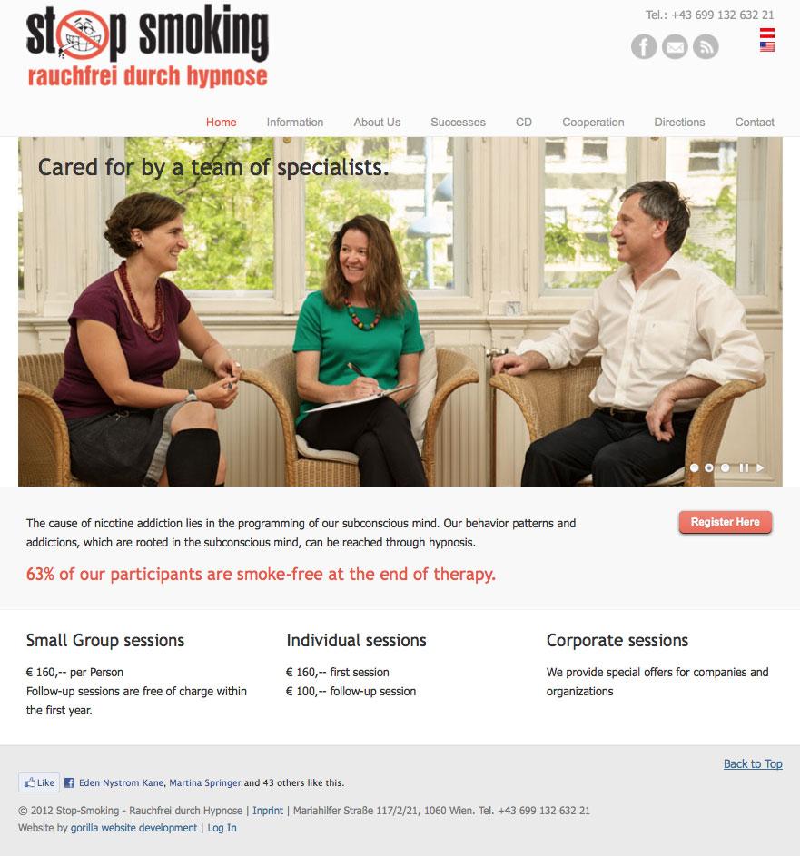 homepage_stop-smoking